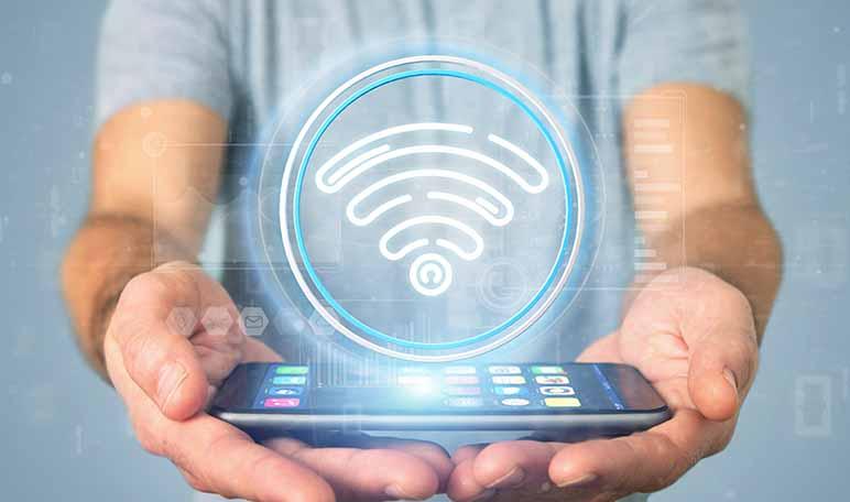 5 consejos para reducir gastos en la factura de teléfono - Diario de Emprendedores