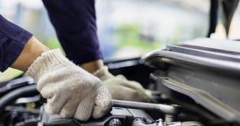 Soluciones para la crisis de los talleres de coches provocadas por la COVID-19 - Diario de Emprendedores