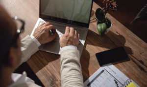 Biwel crea Teletrabajo saludable, un servicio de reuniones activas en grupo para combatir el sedentarismo - Diario de Emprendedores