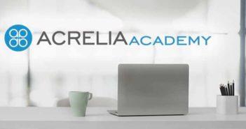 Acrelia Academy ofrece formación gratuita en email marketing - Diario de Emprendedores