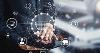 3 beneficios que aporta la automatización al proceso de venta - Diario de Emprendedores
