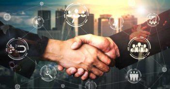 Beneficios de la negociación para evitar conflictos en la empresa - Diario de Emprendedores