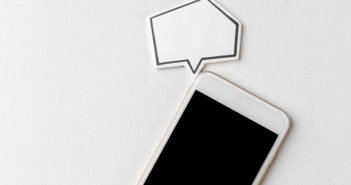 5 beneficios del marketing por SMS - Diario de Emprendedores
