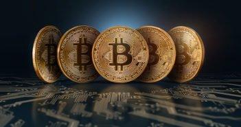 ¿Se puede confiar en Bitcoin Evolution? - Diario de Emprendedores