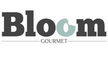 La emprendedora Mónica López crea Bloom Gourmet, un proyecto para disfrutar los pequeños momentos - Diario de Emprendedores