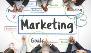 6 razones para contar con una agencia de inbound marketing - Diario de Emprendedores