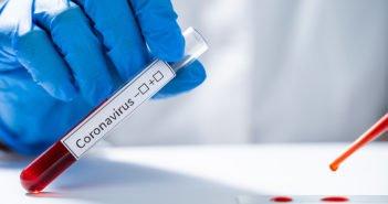 Crean una app para controlar la expansión de la pandemia de Covid-19 - Diario de Emprendedores