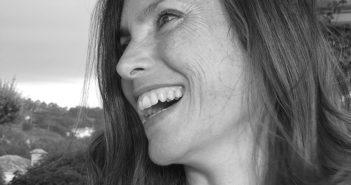 Entrevistamos a la emprendedora Mónica López, fundadora de Bloom Gourmet - Diario de Emprendedores
