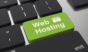 5 claves para escoger el hosting ideal para tu web - Diario de Emprendedores