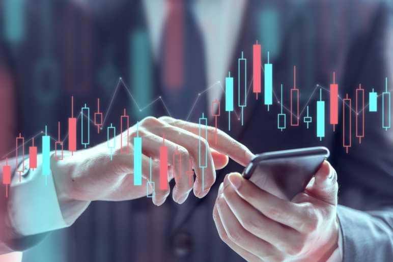 Consejos para escoger una correcta plataforma de trading