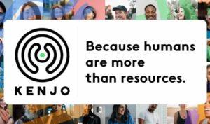 David Padilla crea Kenjo para ayudar a las pymes a implementar el teletrabajo - Diario de Emprendedores