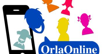 OrlaOnline permite crear una orla y recibirla en casa en 48 horas - Diario de Emprendedores