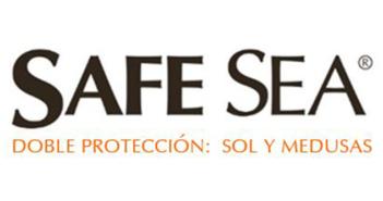 La importancia de la protección solar en tiempos de confinamiento - Diario de Emprendedores