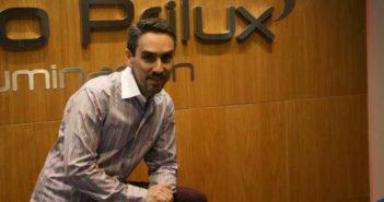 Carlos A. Pretel, CEO de Prilux, piensa que la recuperación económica tendrá la forma del logo de Nike - Diario de Emprendedores