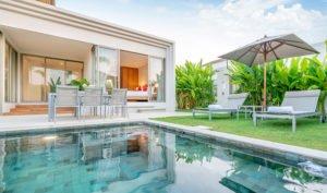 6 consejos para sacar el máximo partido a la terraza o el jardín usando la tecnología - Diario de Emprendedores