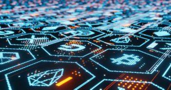 Habilidades para ser un buen trader de cryptomonedas - Diario de Emprendedores