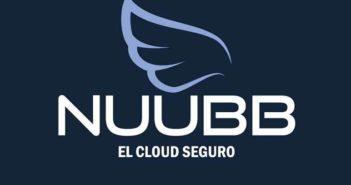 La tecnológica NuuBB prevé alcanzar los 927.000 euros de facturación e incrementar su plantilla - Diario de Emprendedores