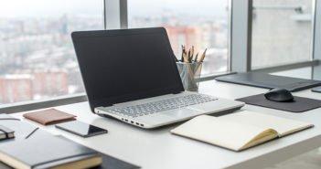 Qualiteasy y Faronics ofrecen herramientas para un teletrabajo eficaz - Diario de Emprendedores