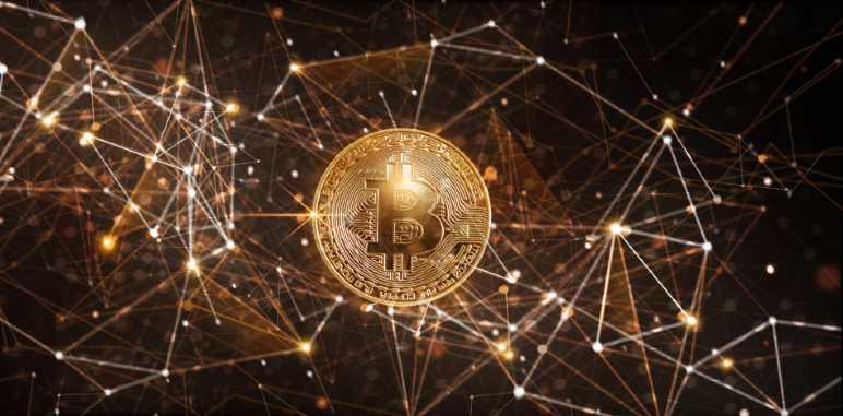 Trading con la plataforma Bitcoin Era - Diario de Emprendedores
