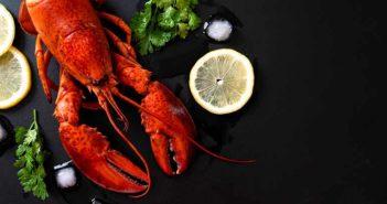 La venta de marisco por internet se triplica durante el confinamiento - Diario de Emprendedores
