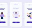 Hugo Salvador crea WorkForMe para ayudar a las personas a sacar partido de sus habilidades - Diario de Emprendedores