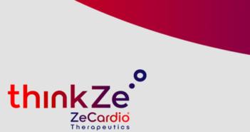 La empresa dedicada al descubrimiento de fármacos ZeCardio Therapeutics cierra una ronda de 800.000 euros - Diario de Emprendedores