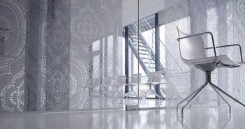 3 consejos para bajar las temperaturas con los estores enrollables - Diario de Emprendedores