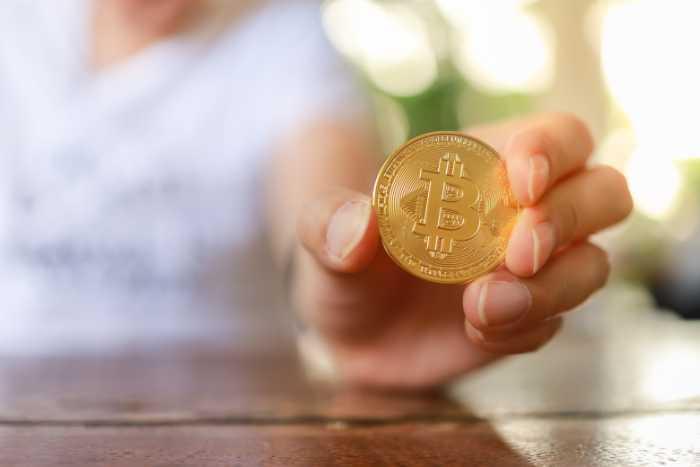 Consejos para mejorar el beneficio con las cryptomonedas - Diario de Emprendedores