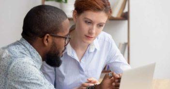 6 beneficios del coaching empresarial - Diario de Emprendedores