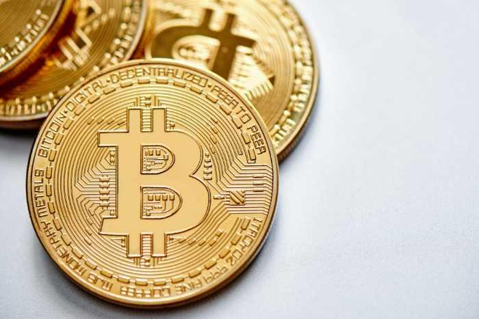 Bitcoin Code: qué es y cómo se usa - Diario de Emprendedores