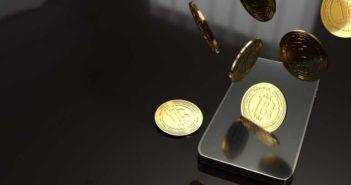 ¿Cómo funciona Bitcoin Evolution? - Diario de Emprendedores