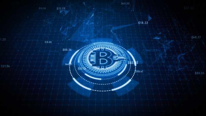 Cómo calcular el Bitcoin profit - Diario de Emprendedores