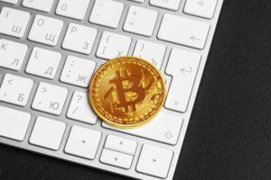 BTC System Web para ganar con bitcoin - Diario de Emprendedores