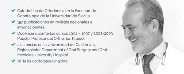 Coinsol Dental imparte formación sobre protocolos de seguridad e higiene en clínicas dentales - Diario de Emprendedores