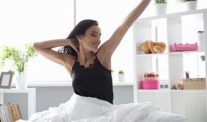 3 elementos que te ayudarán a generar comportamientos y hábitos positivos - Diario de Emprendedores
