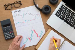 Crypto Soft, trading fácil y con beneficios - Diario de Emprendedores