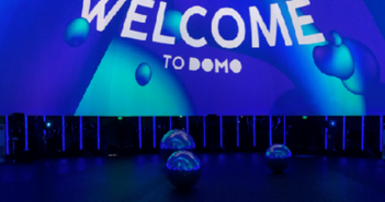 Llega DOMO, un nuevo concepto en la organización de eventos en Madrid - Diario de Emprendedores