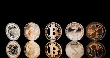 Ganar más operando con cryptomonedas - Diario de Emprendedores