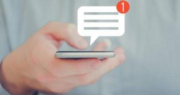 ¿Cuál es la mejor herramienta para consultoras en momentos de urgencia económica? - Diario de Emprendedores