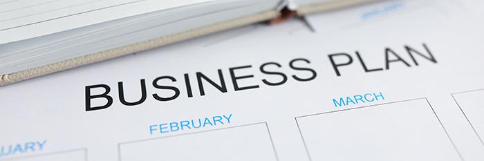¿Buscas impulsar tu negocio? Descubre lo que un MBA puede hacer por ti - Diario de Emprendedores