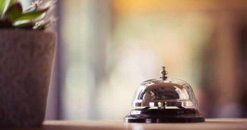 Iniciativas del sector hotelero ante la pandemia de Covid-19 - Diario de Emprendedores
