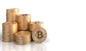 Cómo invertir en bitcoins con eficacia - Diario de Emprendedores