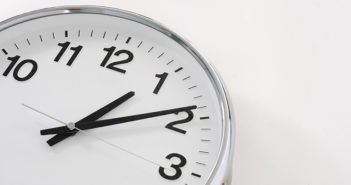 5 claves de la ley del control horario que deberías conocer - Diario de Emprendedores