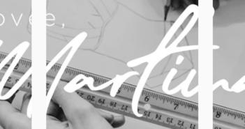 Dos emprendedoras crean Love, Martina, una firma de trajes de baño lanzada en plena cuarentena - Diario de Emprendedores
