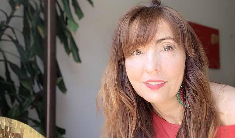 Maria Vinagre, una agencia que ha sabido surgir y triunfar durante la pandemia global - Diario de Emprendedores