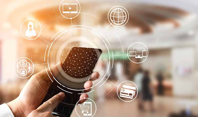 Los mejores softwares para pymes - Diario de Emprendedores