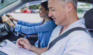 Asistir a clases presenciales no será obligatorio para obtener el carné de conducir - Diario de Emprendedores