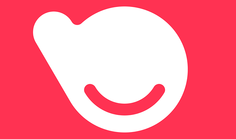 TechBuddy lanza un servicio de reparación de móviles, smartwatches y tablets a domicilio - Diario de Emprendedores