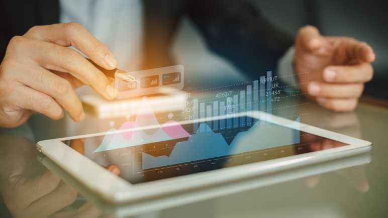 Estos serán los sectores que despertarán más interés entre los inversores tras el Covid-19 - Diario de Emprendedores