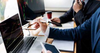 5 consejos para ser un buen trader - Diario de Emprendedores